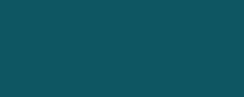 PTH GmbH Logo